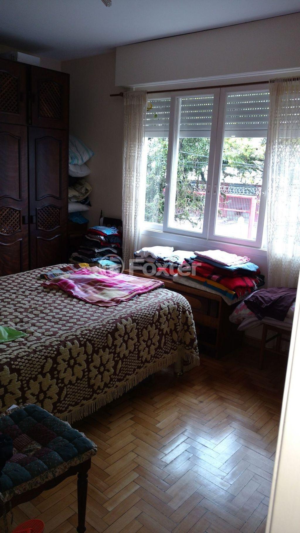 Apto 2 Dorm, Santana, Porto Alegre (146817) - Foto 4
