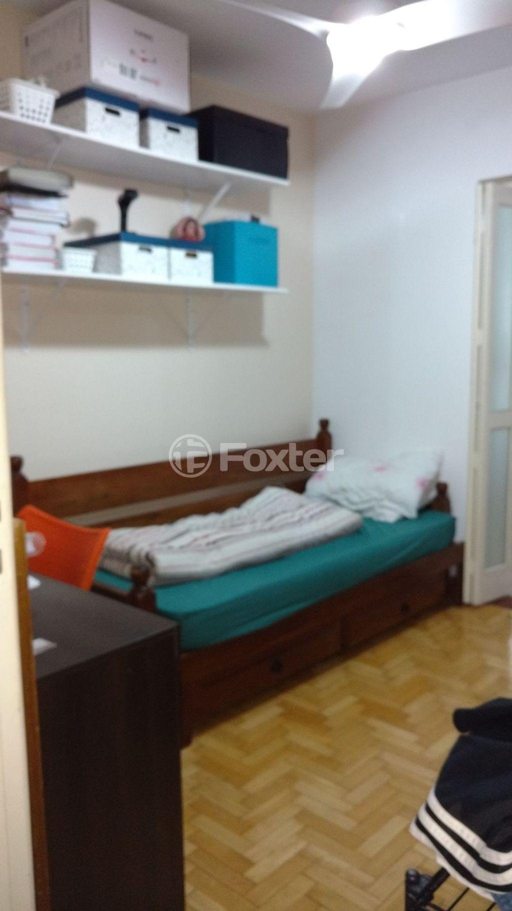 Apto 2 Dorm, Santana, Porto Alegre (146817) - Foto 7