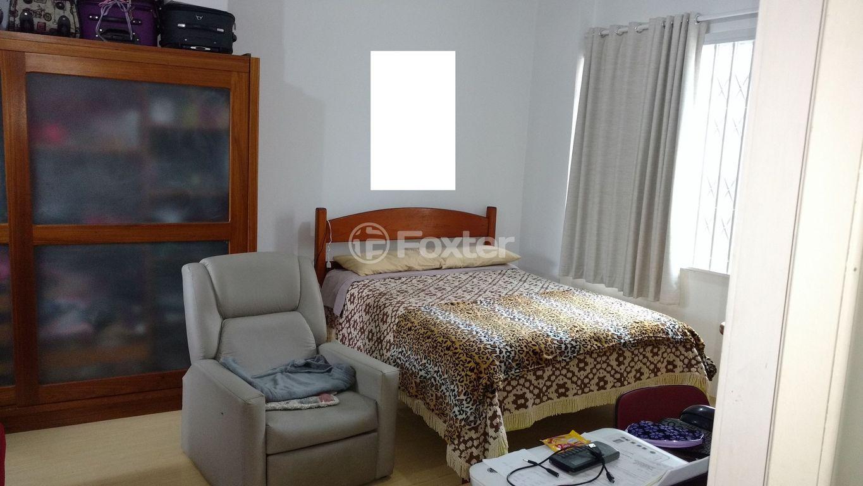 Apto 2 Dorm, Santana, Porto Alegre (146817) - Foto 8