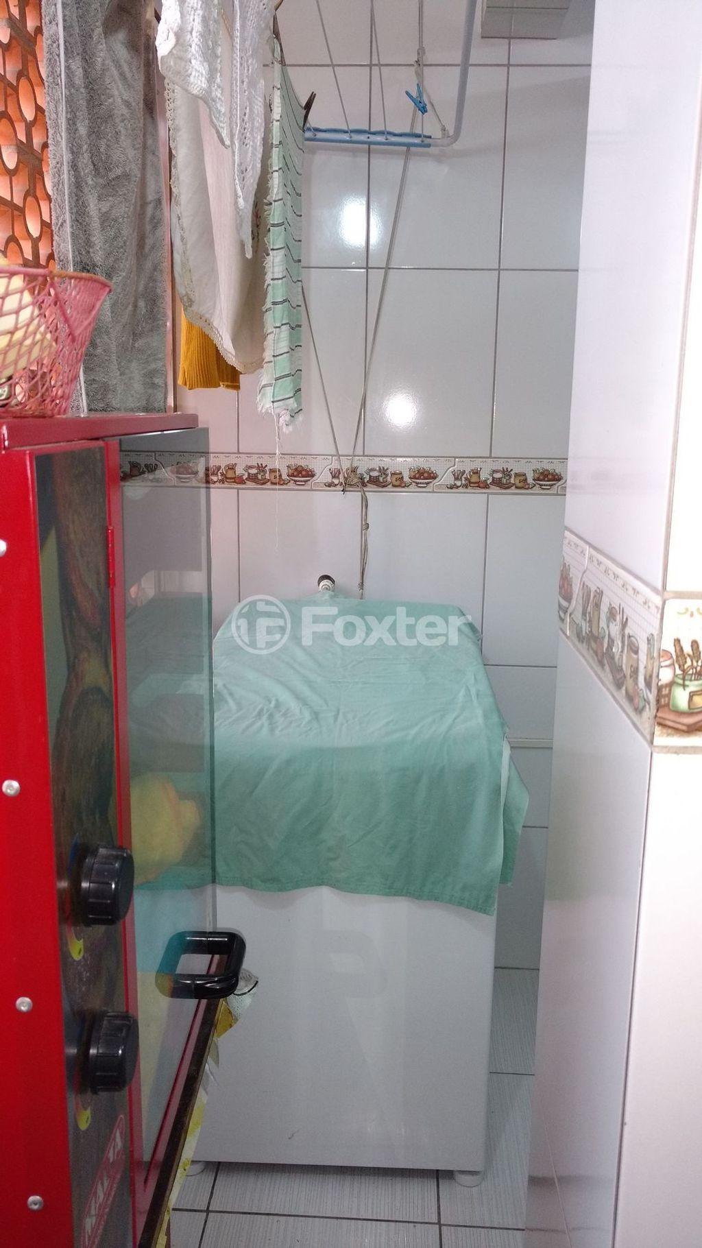 Apto 2 Dorm, Santana, Porto Alegre (146817) - Foto 11