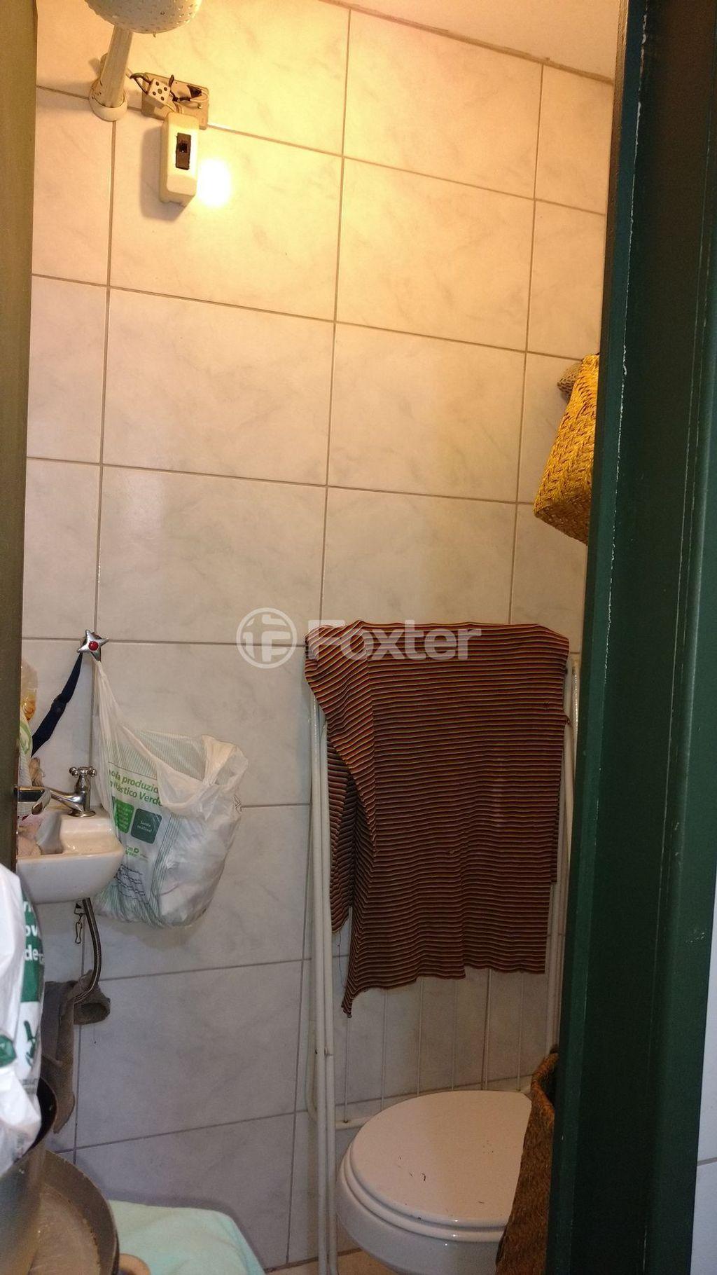 Apto 2 Dorm, Santana, Porto Alegre (146817) - Foto 12