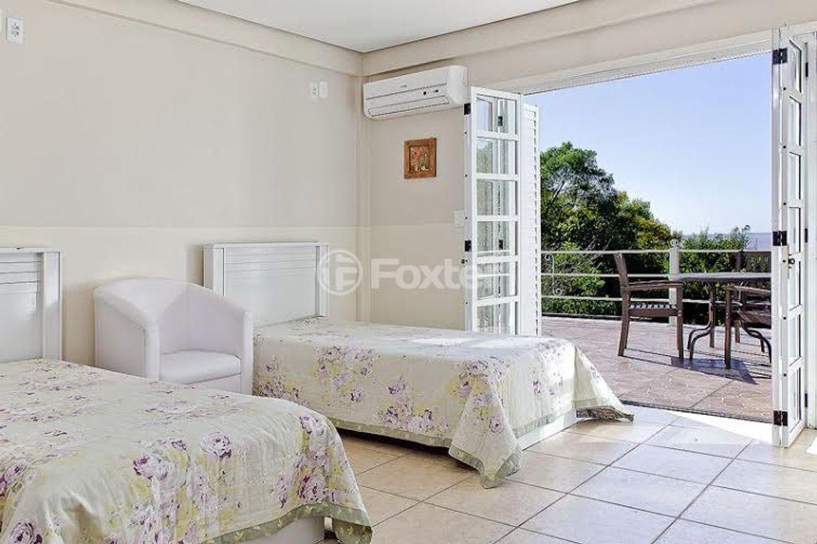Foxter Imobiliária - Casa 14 Dorm, Vila Assunção - Foto 6