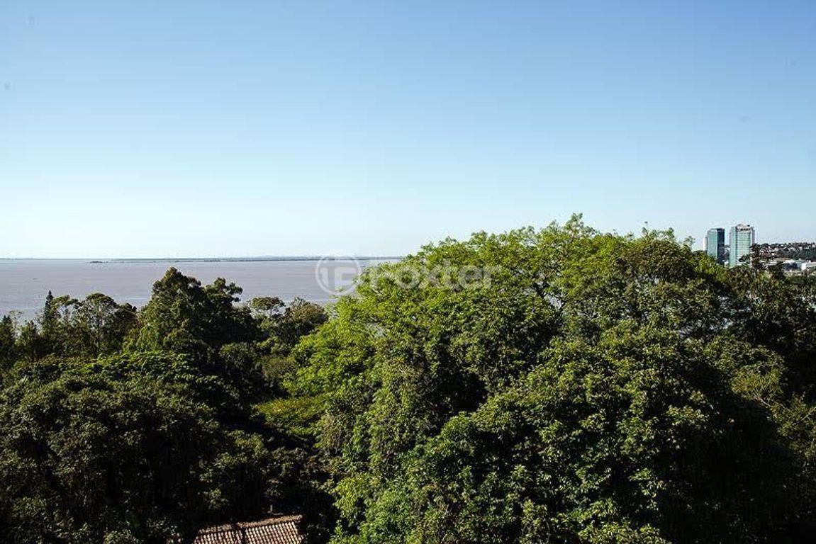 Foxter Imobiliária - Casa 14 Dorm, Vila Assunção - Foto 11