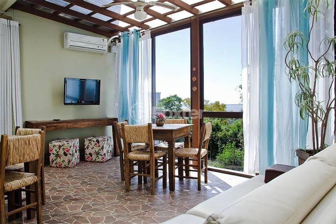 Foxter Imobiliária - Casa 14 Dorm, Vila Assunção - Foto 12