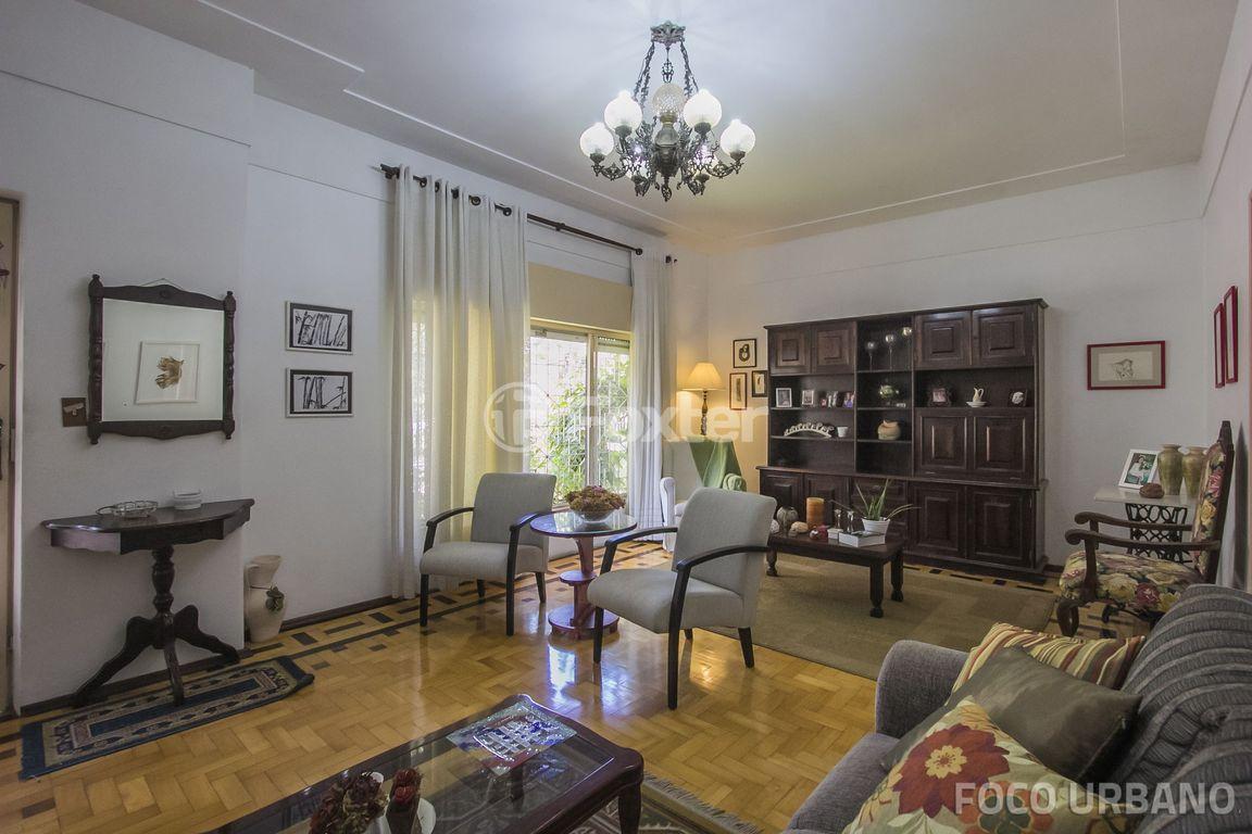 Casa 3 Dorm, Santana, Porto Alegre (146879) - Foto 3