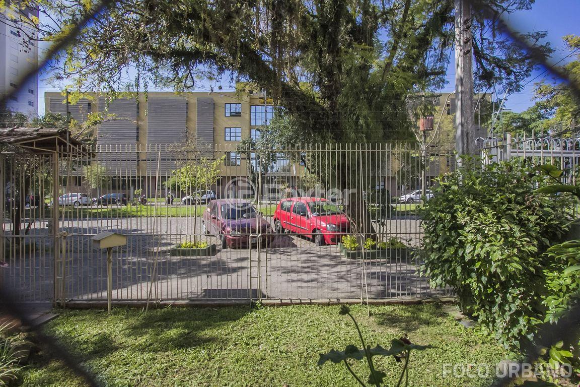 Casa 3 Dorm, Santana, Porto Alegre (146879) - Foto 5