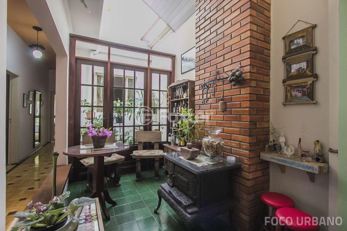 Casa 3 Dorm, Santana, Porto Alegre (146879) - Foto 8