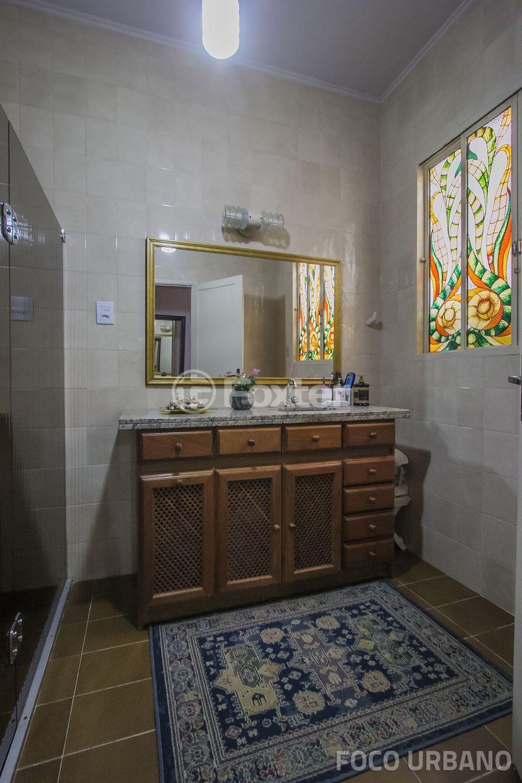 Casa 3 Dorm, Santana, Porto Alegre (146879) - Foto 14