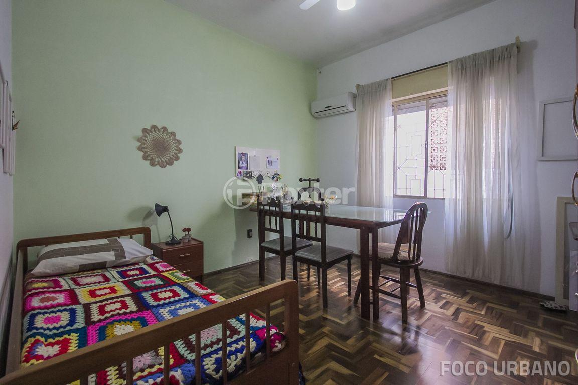 Casa 3 Dorm, Santana, Porto Alegre (146879) - Foto 15
