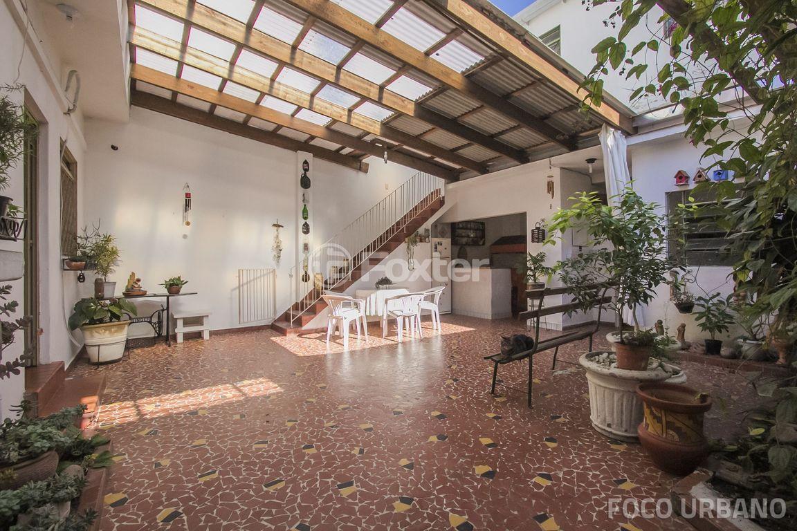 Casa 3 Dorm, Santana, Porto Alegre (146879) - Foto 19
