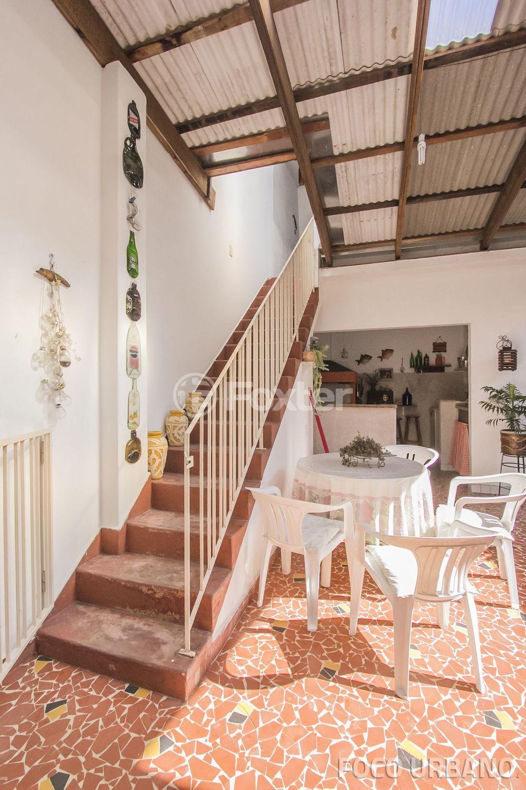 Casa 3 Dorm, Santana, Porto Alegre (146879) - Foto 24