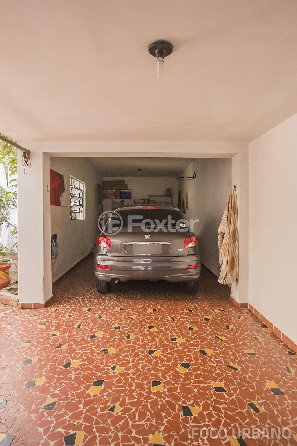 Casa 3 Dorm, Santana, Porto Alegre (146879) - Foto 27