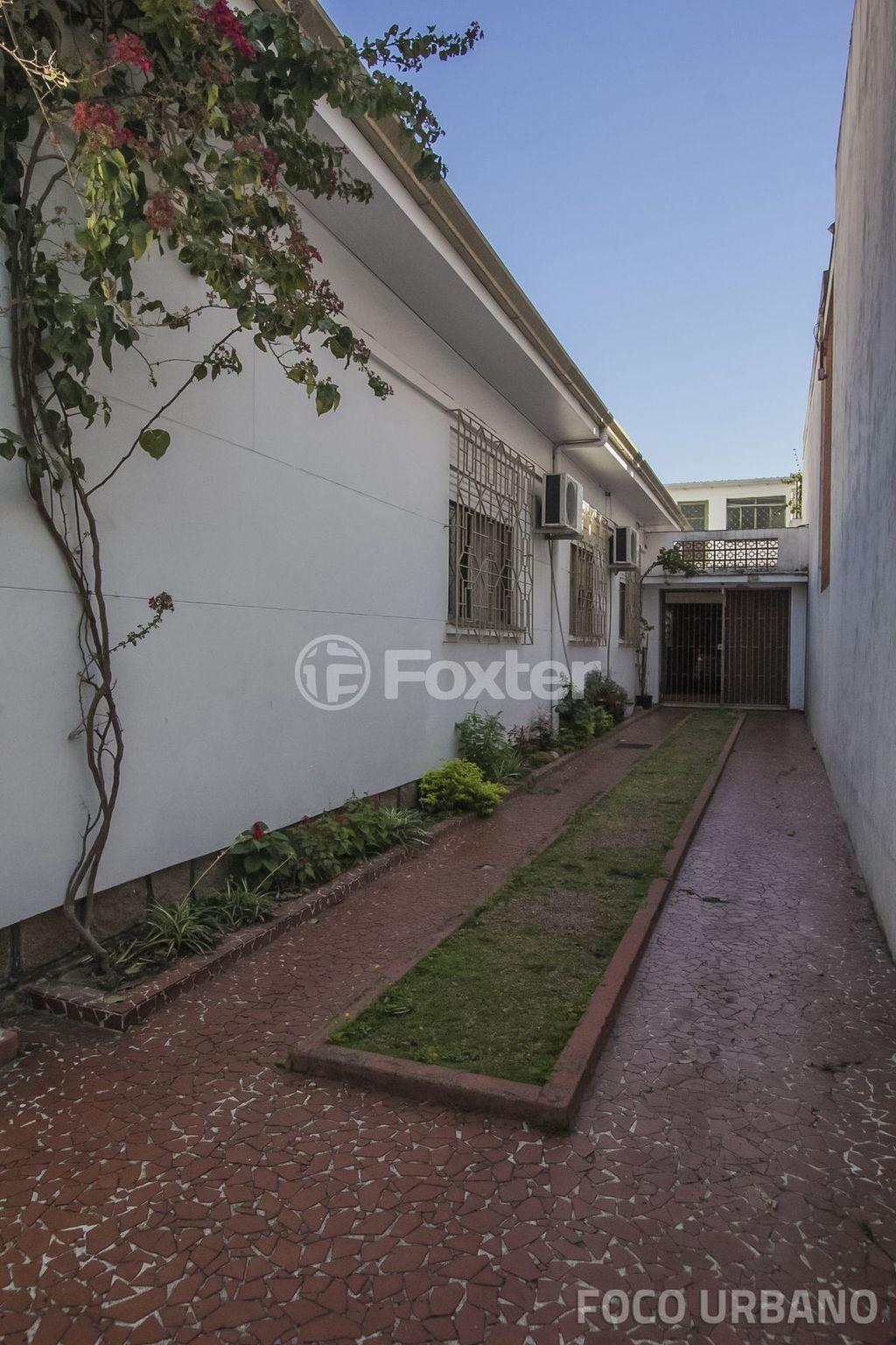 Casa 3 Dorm, Santana, Porto Alegre (146879) - Foto 28