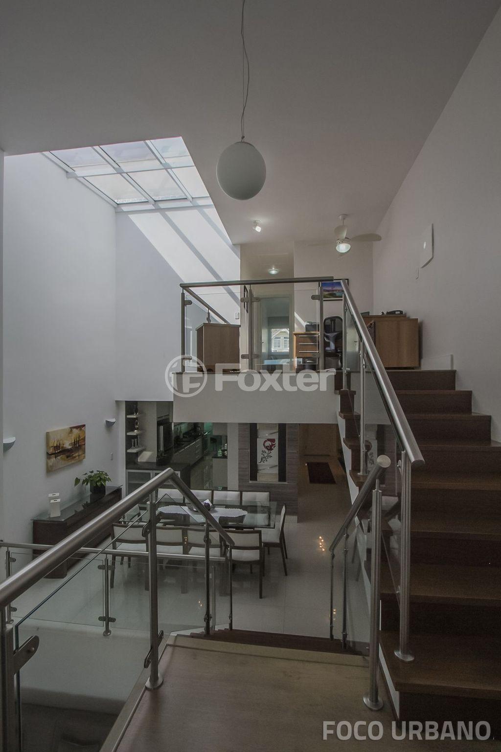 Casa 3 Dorm, Chácara das Pedras, Porto Alegre (146883) - Foto 45