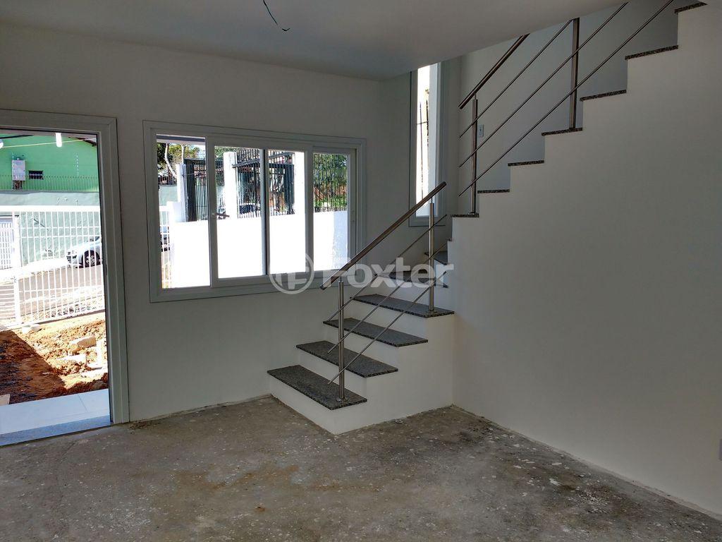 Casa 3 Dorm, Santa Isabel, Viamão (146970) - Foto 6