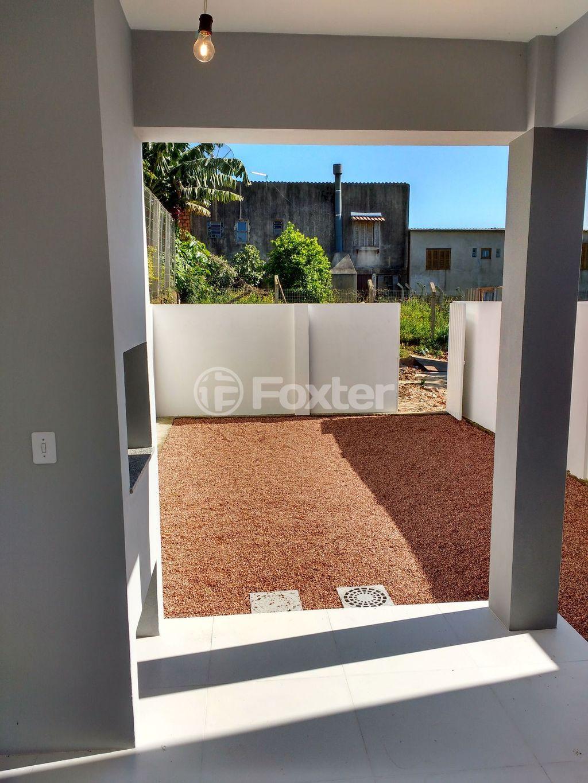 Casa 3 Dorm, Santa Isabel, Viamão (146970) - Foto 10