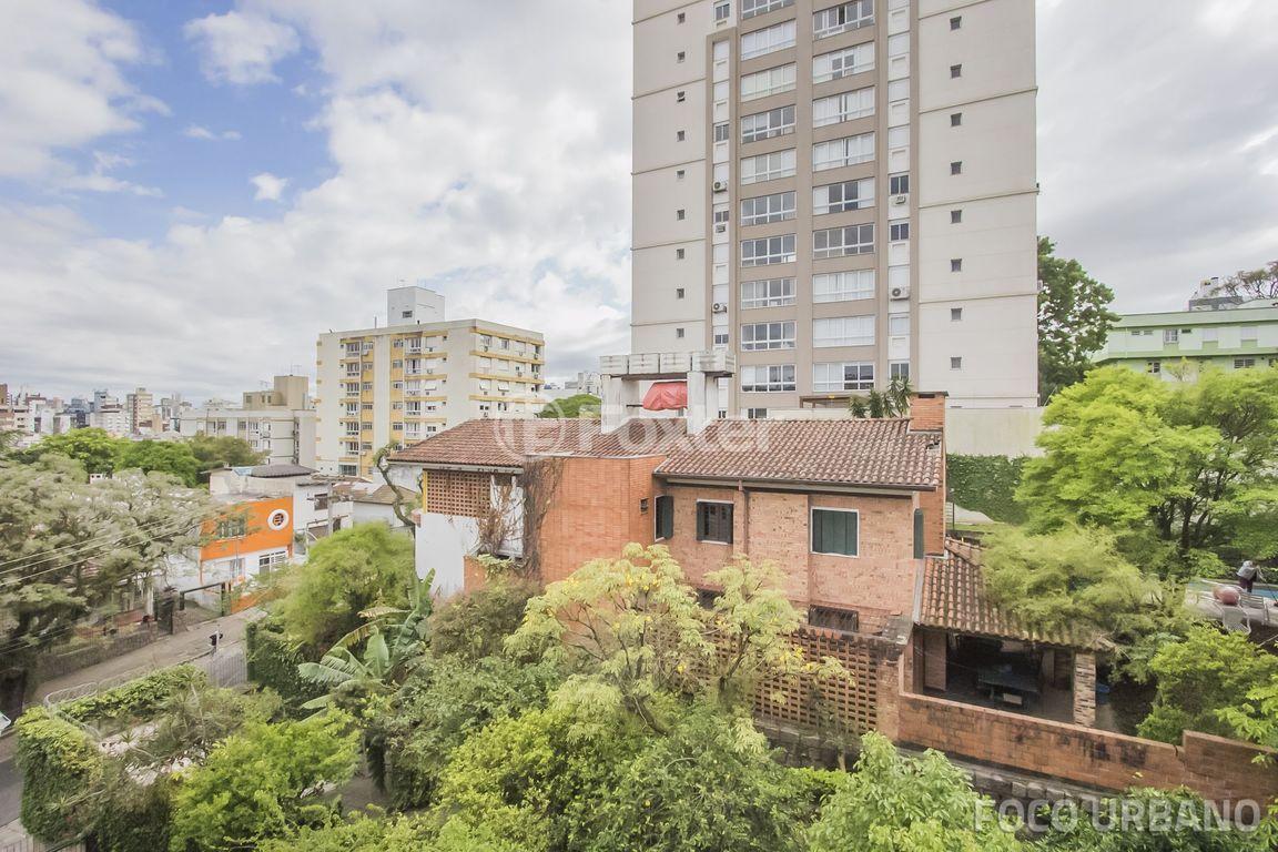 Cobertura 4 Dorm, Rio Branco, Porto Alegre (146980) - Foto 20