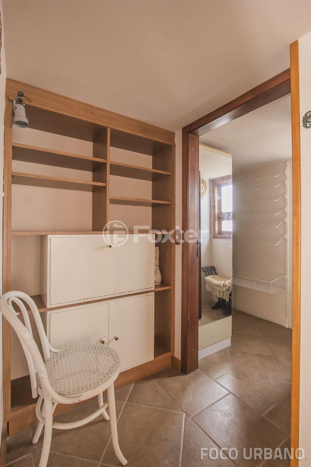 Cobertura 4 Dorm, Rio Branco, Porto Alegre (146980) - Foto 35