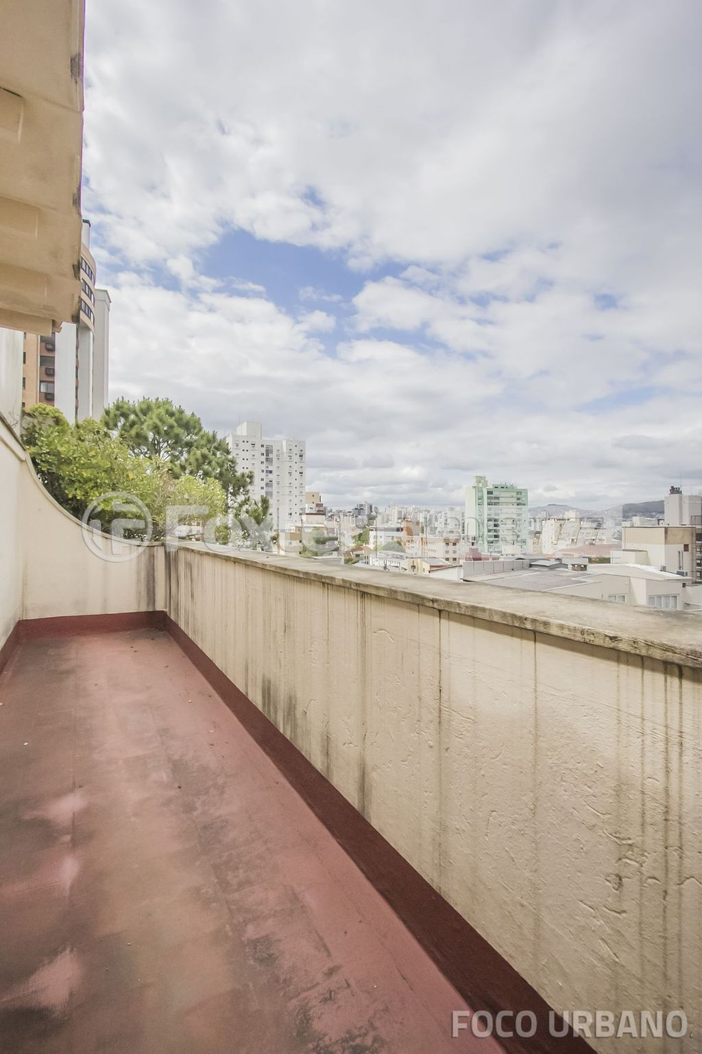 Cobertura 4 Dorm, Rio Branco, Porto Alegre (146980) - Foto 40