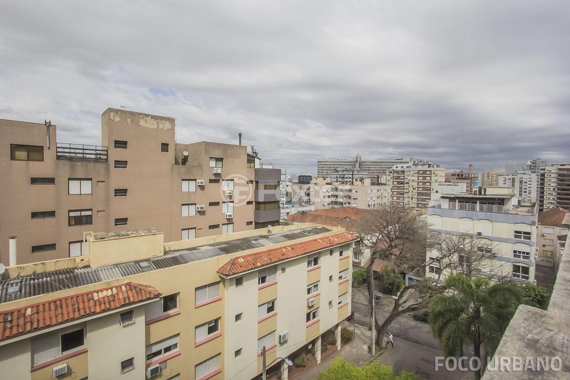 Cobertura 4 Dorm, Rio Branco, Porto Alegre (146980) - Foto 42