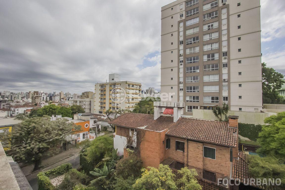 Cobertura 4 Dorm, Rio Branco, Porto Alegre (146980) - Foto 45
