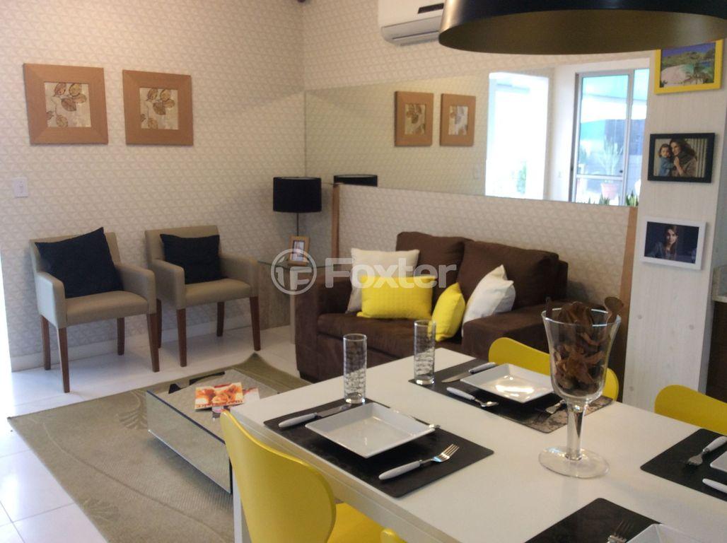 Foxter Imobiliária - Apto 2 Dorm, Maria Regina - Foto 16