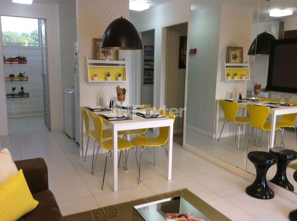 Foxter Imobiliária - Apto 2 Dorm, Maria Regina - Foto 11