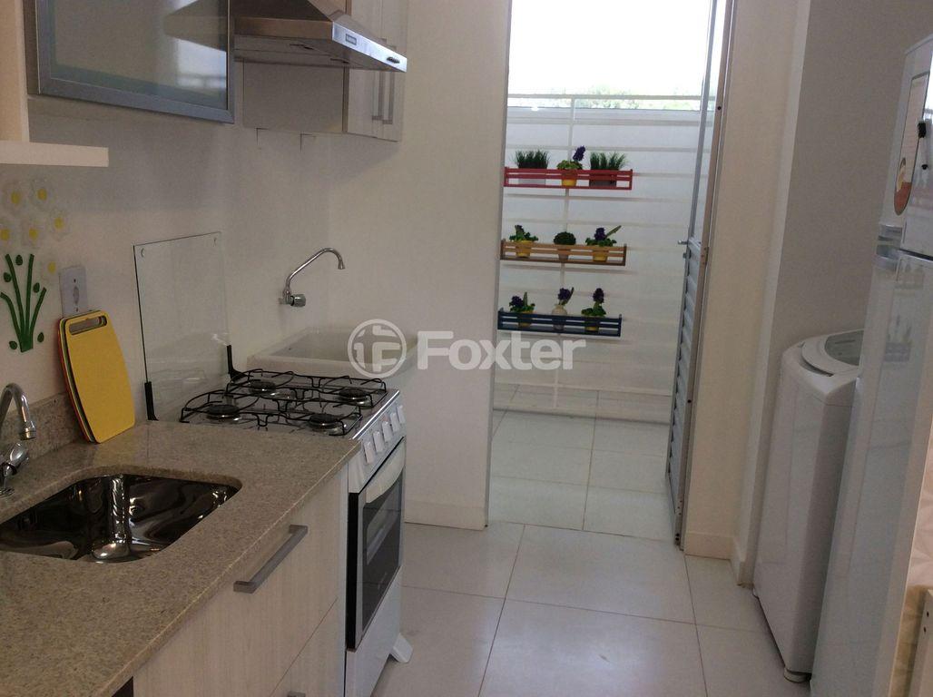 Foxter Imobiliária - Apto 2 Dorm, Maria Regina - Foto 12
