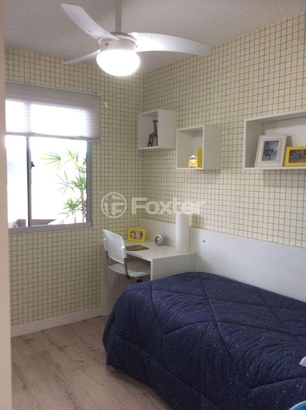 Foxter Imobiliária - Apto 2 Dorm, Maria Regina - Foto 15