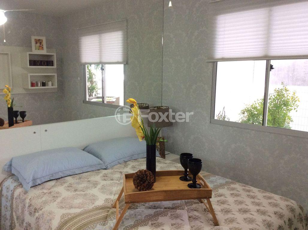 Foxter Imobiliária - Apto 2 Dorm, Maria Regina - Foto 13