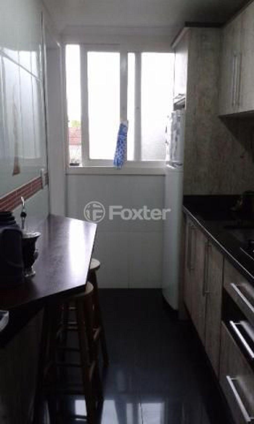 Foxter Imobiliária - Apto 1 Dorm, Hamburgo Velho - Foto 3