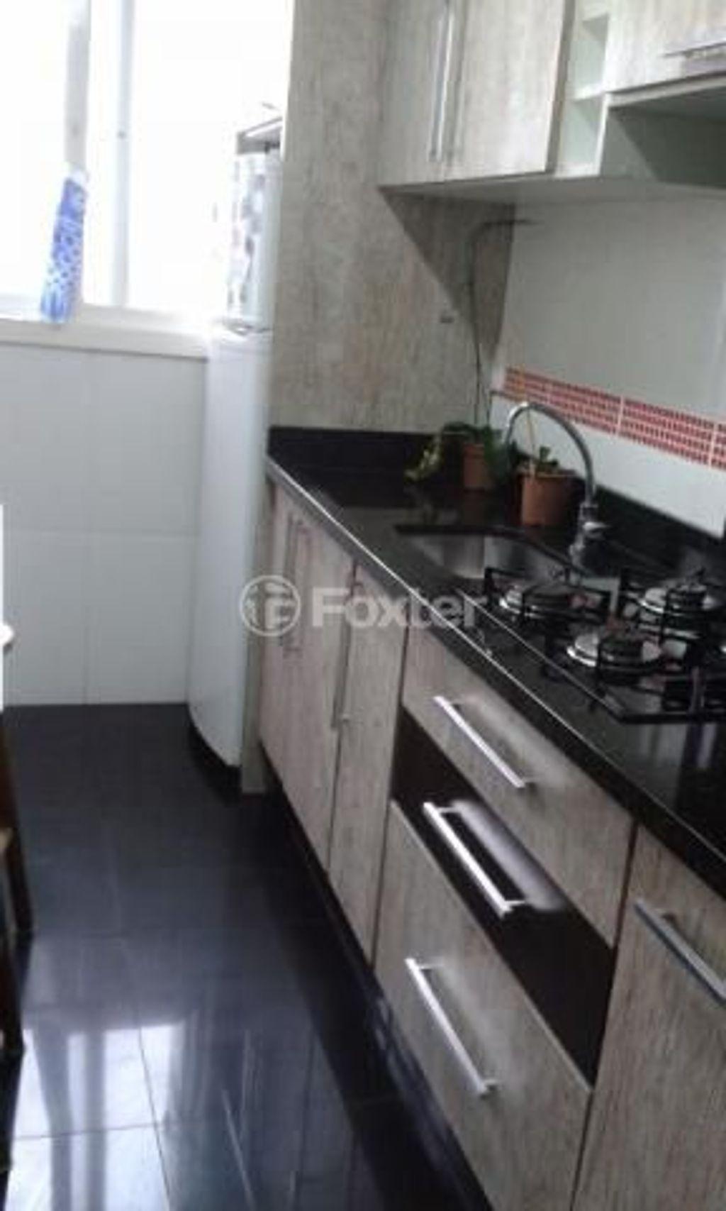 Foxter Imobiliária - Apto 1 Dorm, Hamburgo Velho - Foto 4