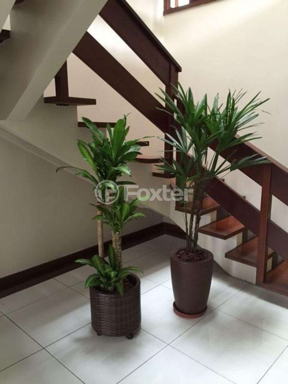 Foxter Imobiliária - Casa 4 Dorm, Menino Deus - Foto 10