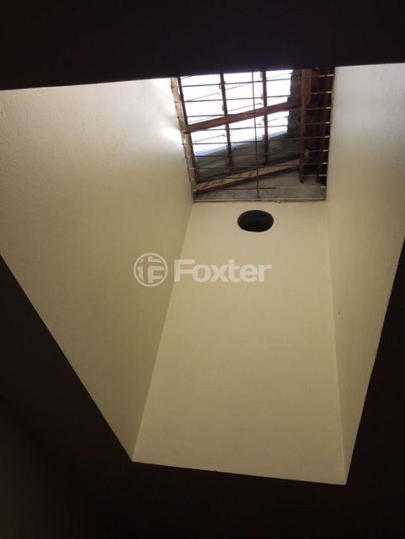 Foxter Imobiliária - Casa 4 Dorm, Menino Deus - Foto 11