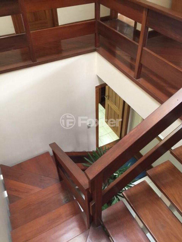 Foxter Imobiliária - Casa 4 Dorm, Menino Deus - Foto 12