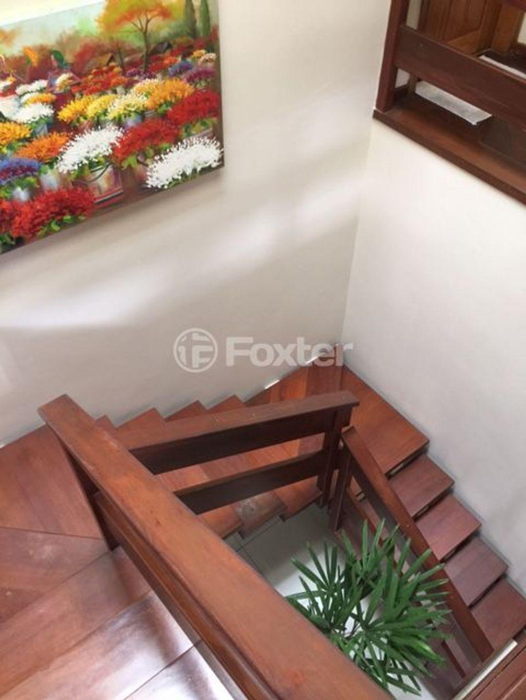 Foxter Imobiliária - Casa 4 Dorm, Menino Deus - Foto 13