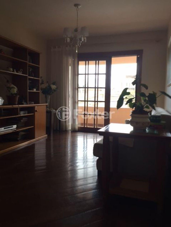 Foxter Imobiliária - Casa 4 Dorm, Menino Deus - Foto 15