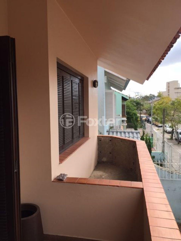 Foxter Imobiliária - Casa 4 Dorm, Menino Deus - Foto 16