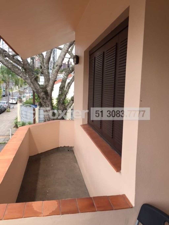 Foxter Imobiliária - Casa 4 Dorm, Menino Deus - Foto 17