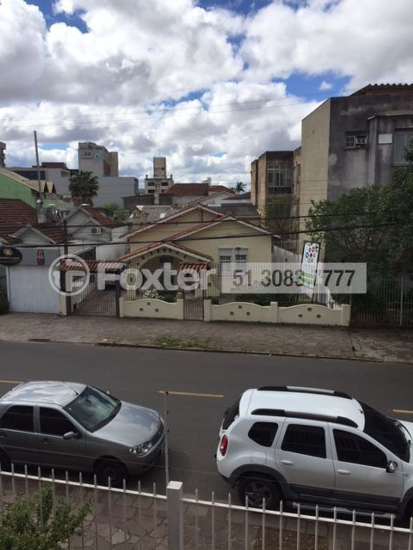 Foxter Imobiliária - Casa 4 Dorm, Menino Deus - Foto 18