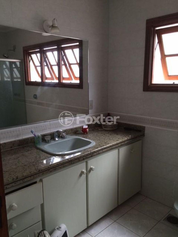 Foxter Imobiliária - Casa 4 Dorm, Menino Deus - Foto 21