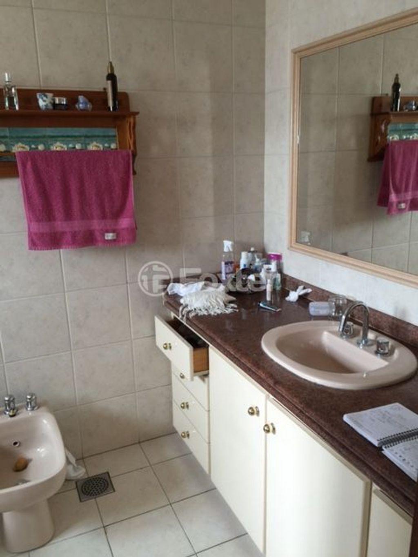 Foxter Imobiliária - Casa 4 Dorm, Menino Deus - Foto 22