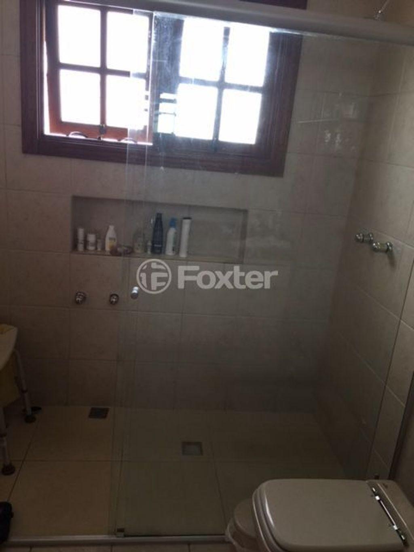 Foxter Imobiliária - Casa 4 Dorm, Menino Deus - Foto 23
