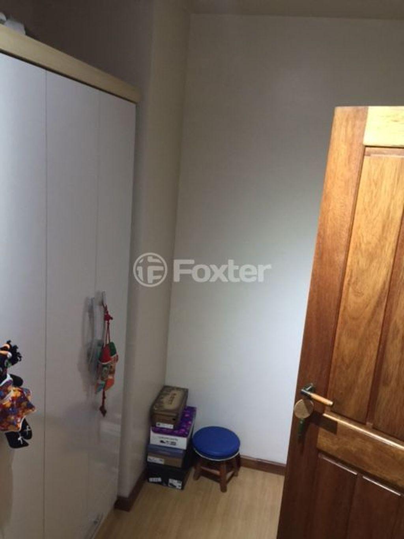 Foxter Imobiliária - Casa 4 Dorm, Menino Deus - Foto 25