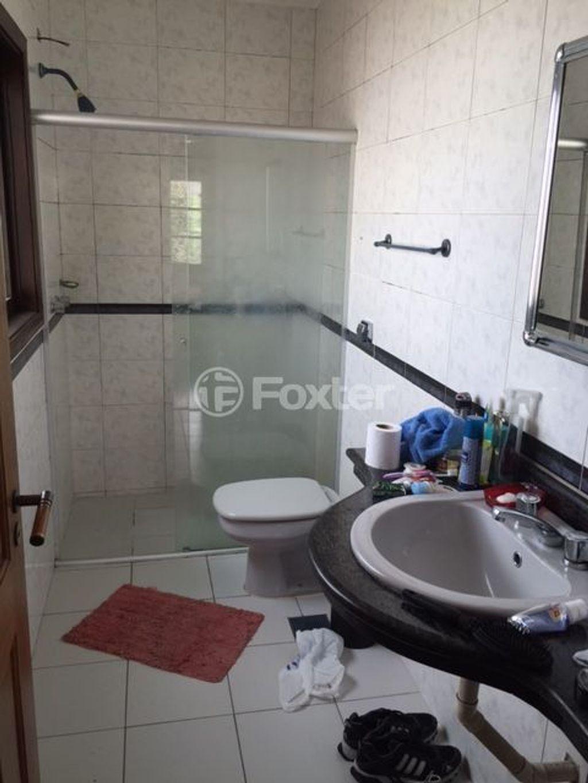 Foxter Imobiliária - Casa 4 Dorm, Menino Deus - Foto 27