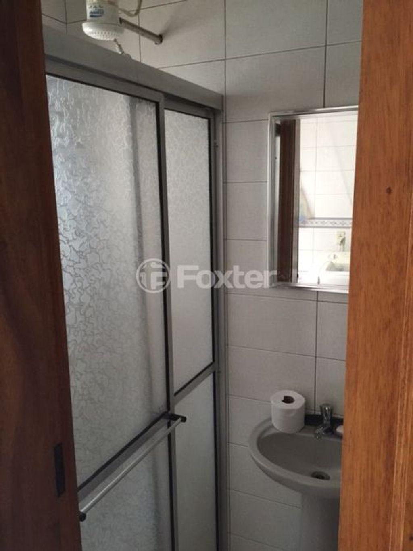 Foxter Imobiliária - Casa 4 Dorm, Menino Deus - Foto 28