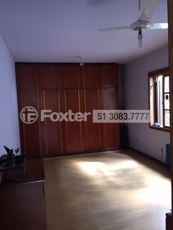 Foxter Imobiliária - Casa 4 Dorm, Menino Deus - Foto 29