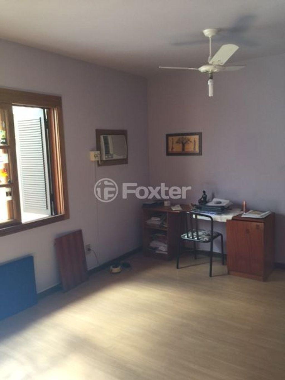 Foxter Imobiliária - Casa 4 Dorm, Menino Deus - Foto 30