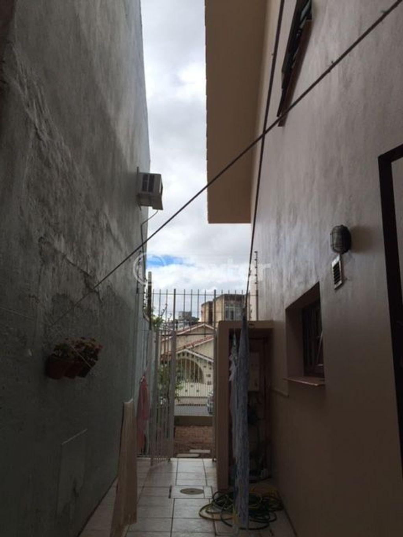 Foxter Imobiliária - Casa 4 Dorm, Menino Deus - Foto 34