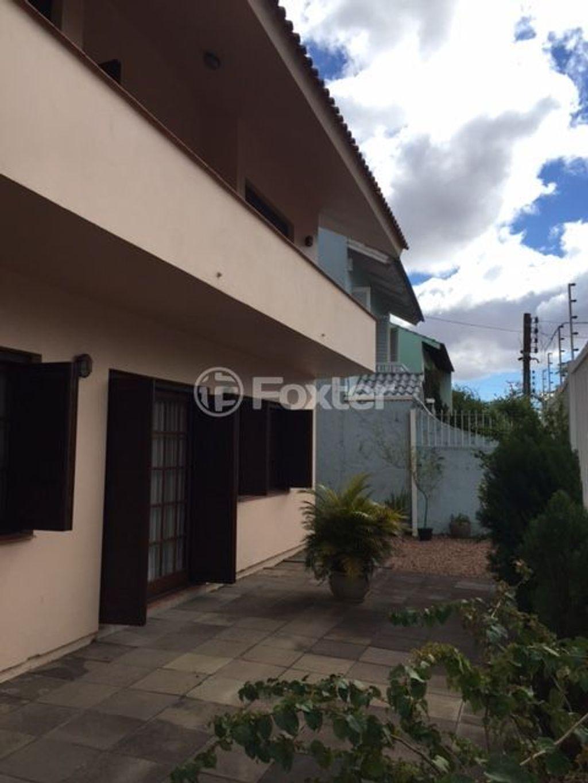 Foxter Imobiliária - Casa 4 Dorm, Menino Deus - Foto 36